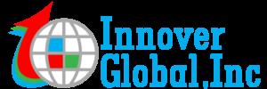 Innoverglobal Inc